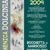 Fra Dolcino  celebrazioni del 13-09
