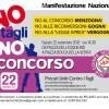 manifesto22