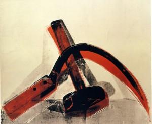 Divagazioni sull'anno nuovo all'alba di un nuovo comunismo, di Franco Arminio