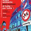 manifesto_rossoblu