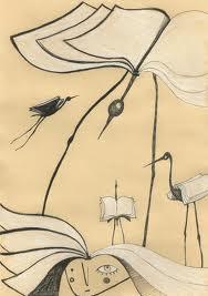 """Le belle letture. 10 libri per una """"rinascita"""" a primavera"""
