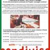 PAESAGGIO CONDIVISO Invito