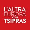 Lista Tsipras. Giovedì 20 marzo, riunione del comitato biellese