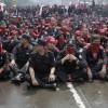 04inchiesta-indonesia-f01-847076