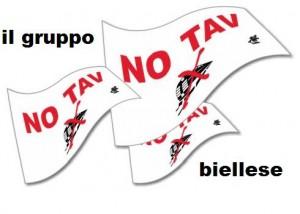 Chiara, Claudio, Mattia e Nicco non sono terroristi !!!
