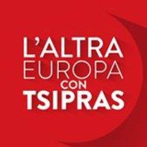 Appello. Cambia la Grecia, cambia l'Europa
