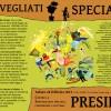 manifesto-sorveglianza_web