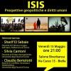 LOCANDINA_ISIS definitiva