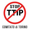 stop_ttip_torino