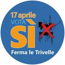Logo_fermaletrivelle_colore-114122_210x210