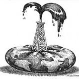 ZONA FRANCA ENERGETICA: PIETRA TOMBALE DELLA BASILICATA