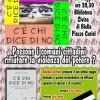 Locandina A5 WEB- 25 maggio