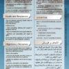 Pagina_4