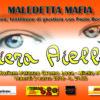LOK_PIERA_AIELLO_LAST
