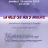 !cid_85972E2E-E54F-4CD1-BAF9-1FD485D35A98@VodafoneMobile_wifivodafonemobile